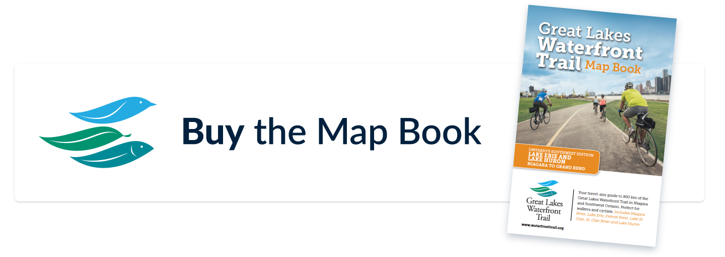 Buy the Map Book