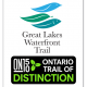 Trail of Distinction