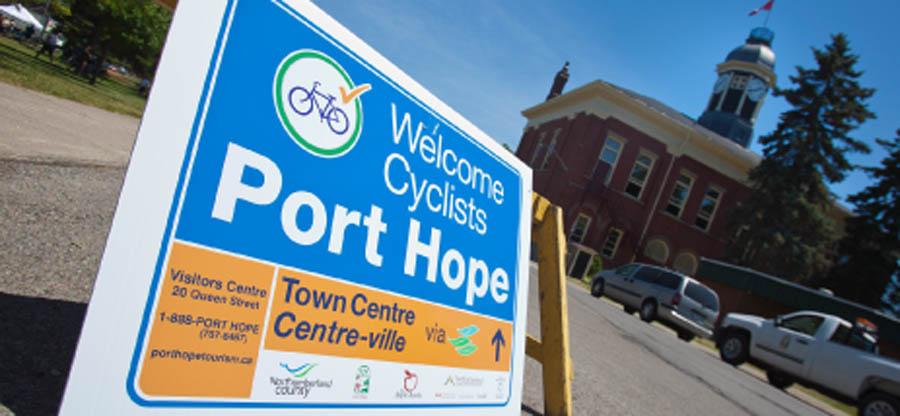Port-Hope