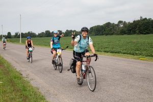 f45d178b54d Self-Guided Cycle Tours | Great Lakes Waterfront Trail